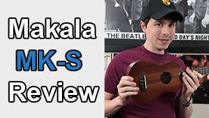 makala-review