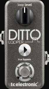 ditto-looper-570x1024