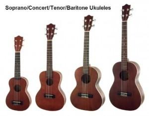 ukulele-sizes-1