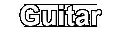 GtrOutline