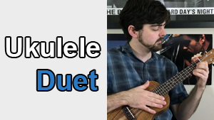 Uke Duet
