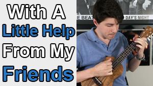 Help Friends