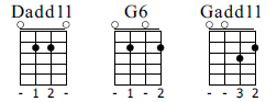 b-melody-fingering