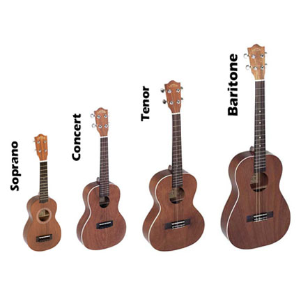 see-ukes-by-size