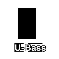 UBassOutlineV3