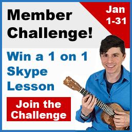Challenge Jan 2018