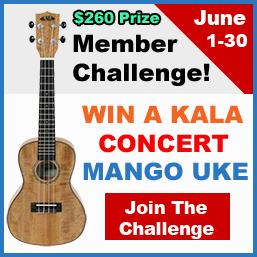 Challenge June 2018