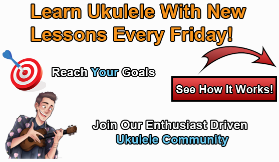 Rock Class 101 The Best Online Ukulele Lessons Experience