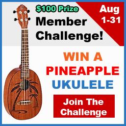 Challenge Aug 2018