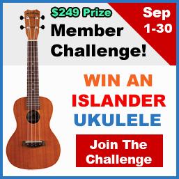 Challenge Sep 2018 V2