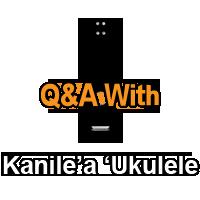 Q&A Kanilea Logo