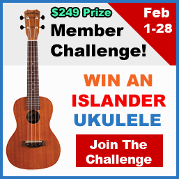 Challenge Feb 2019