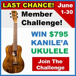 June 2019 Challenge V2