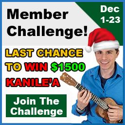 Dec 2019 Challenge