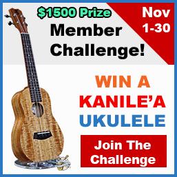 Nov 2019 Challenge