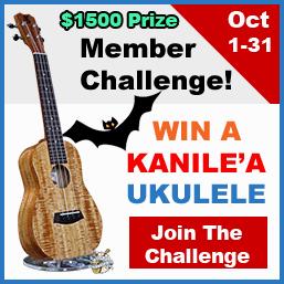 Oct 2019 Challenge