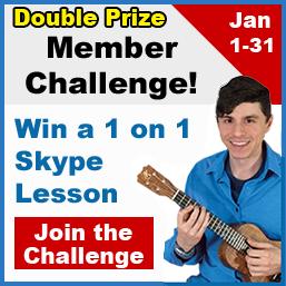 Challenge Jan 2020