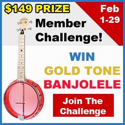 Challenge Feb 2020 V2