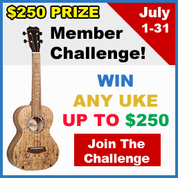 Challenge July 2020