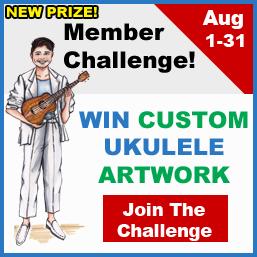 Challenge Aug 2020