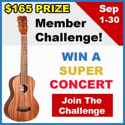Challenge Sep 2020 V2
