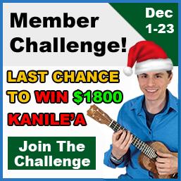 Challenge Dec 2020