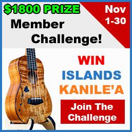 Challenge Nov 2020
