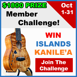 Challenge OCT 2020