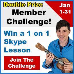 Challenge Jan 2021