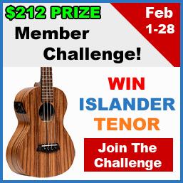 Challenge Feb 2021