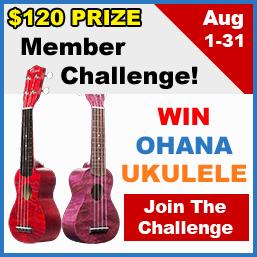 Challenge Aug 2021