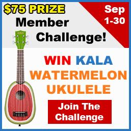 Challenge Sep 2021 V2