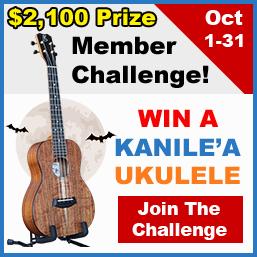Challenge Oct 2021