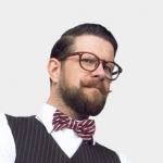 Profile picture of rufio0