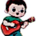 Profile photo of pazukulele