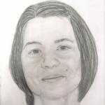 Profile picture of biancak
