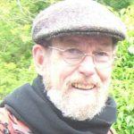 Profile picture of baileysr