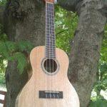 Profile picture of marni11