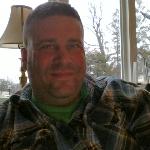 Profile photo of branjo23