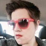 Profile picture of iris_peterson